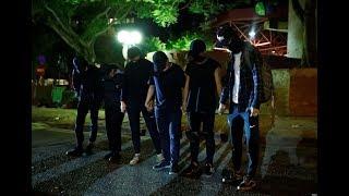 11/23【美国观察】美媒:特朗普讲话暗示可能否决香港人权法案