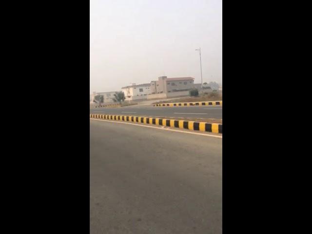 DHA PHASE 6 K & F Block  (Jaaedaad.com Fawad Khan 03004153841)