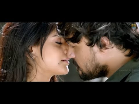Download Crazy Lover Kariya Jump From The Building For Janu | Super Scene | Kariya 2 - Kannada Movie |Santosh