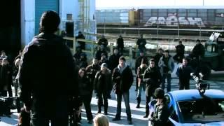 Amanhecer Violento (Red Dawn) | Trailer Oficial 2012 - Baixar Filme