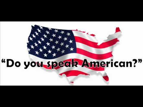 Yolanda Be Cool & DCUP - We No Speak Americano (Original Extended Mix)