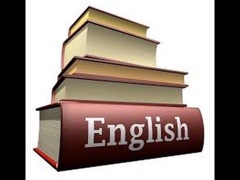 قاموس اكسفورد انجليزي انجليزي عربي