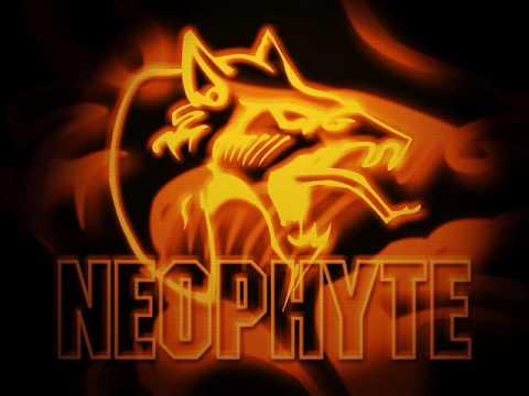 Neophyte - Fuck