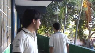 Ricardo Arjona - Que nadie vea