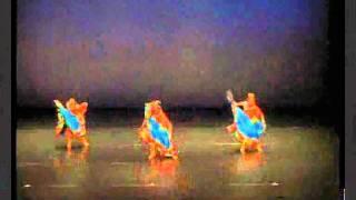 Publication Date: 2011-07-08   Video Title: 北角閩僑中學第43屆學校舞蹈節