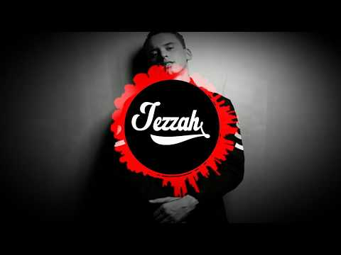 Logic - 1-800-273-8255 ft. Alessia Cara, Khalid (Jezzah Bootleg)