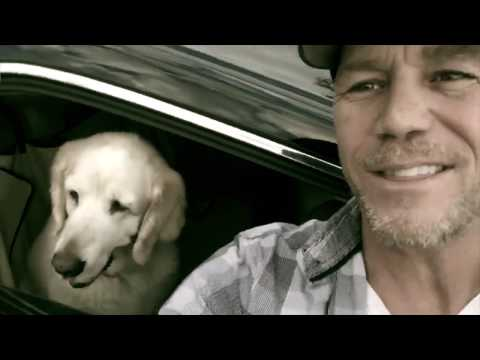 Brian Krause Garrison 7 Supanova 2016
