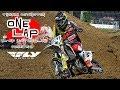 One Lap: 2018 MXGP of Switzerland - Thomas Covington