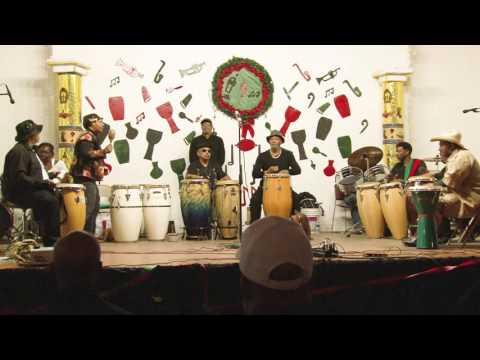 The Original Sixty Fourth Street Beach Drummers Performances