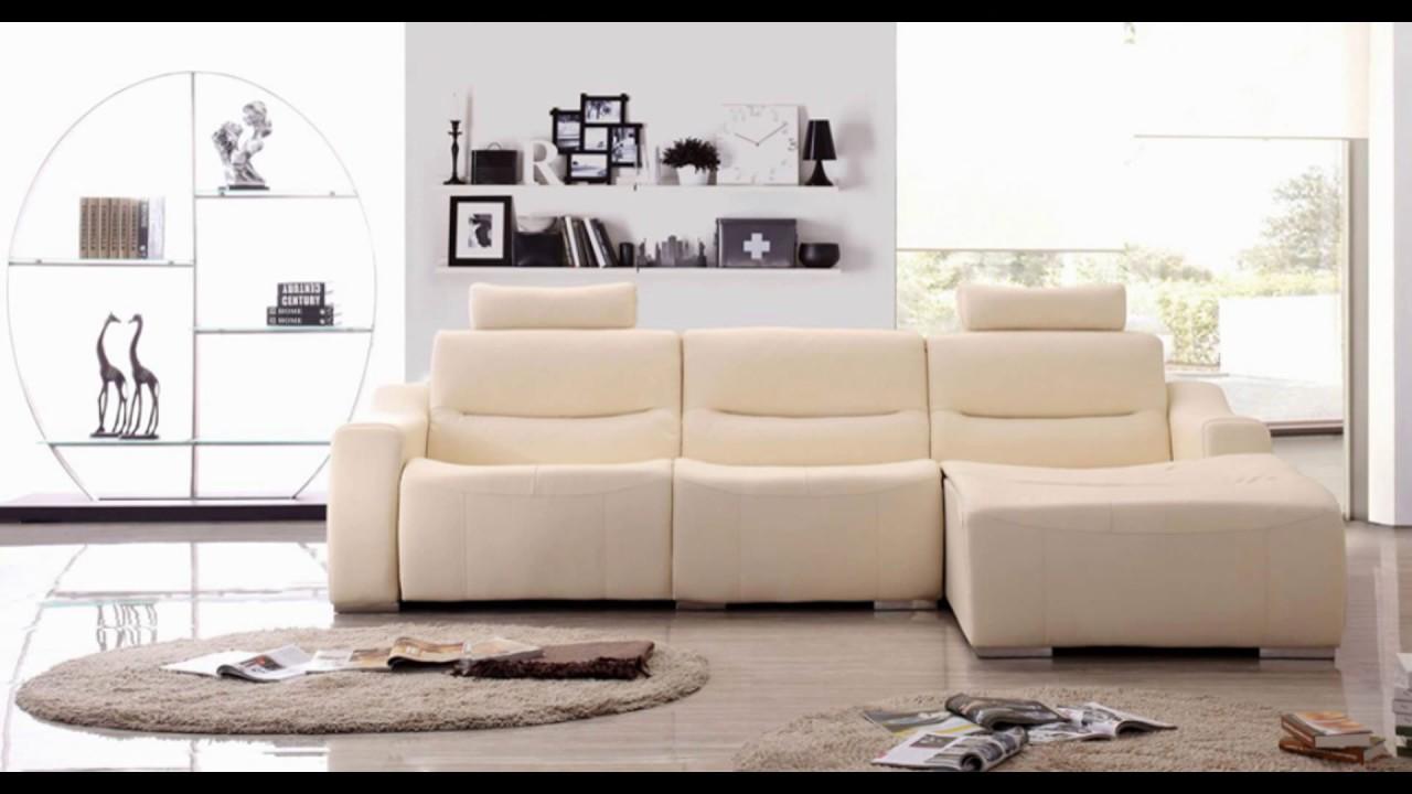 Sofa Minimalis Model Terbaru HP WA 0819 0800 0122 YouTube