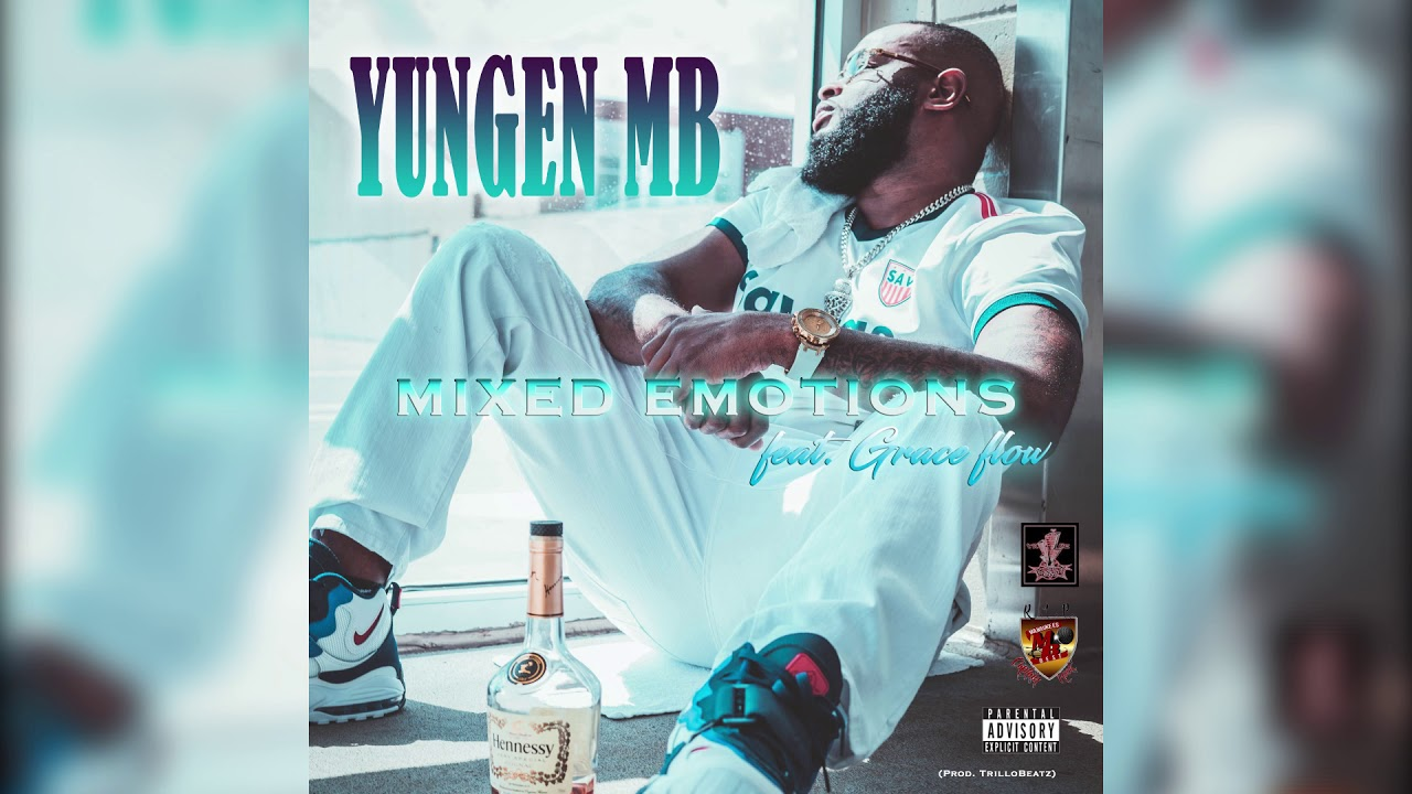 yungen-mb-mixed-emotions-feat-grace-flow