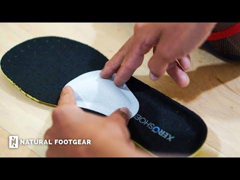 pedag-metatarsal-pads-review-|-natural-footgear