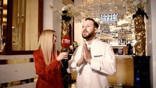 Top of Top 2 сезон   Ресторан «Баффет»