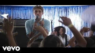 The Summer Set - Chelsea