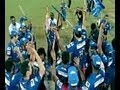 Champions League: Mumbai Indians are 2013 CLT20 champs