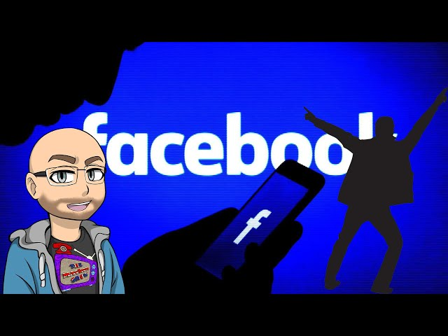 Sing For Your Facebook Account (Prank Call)