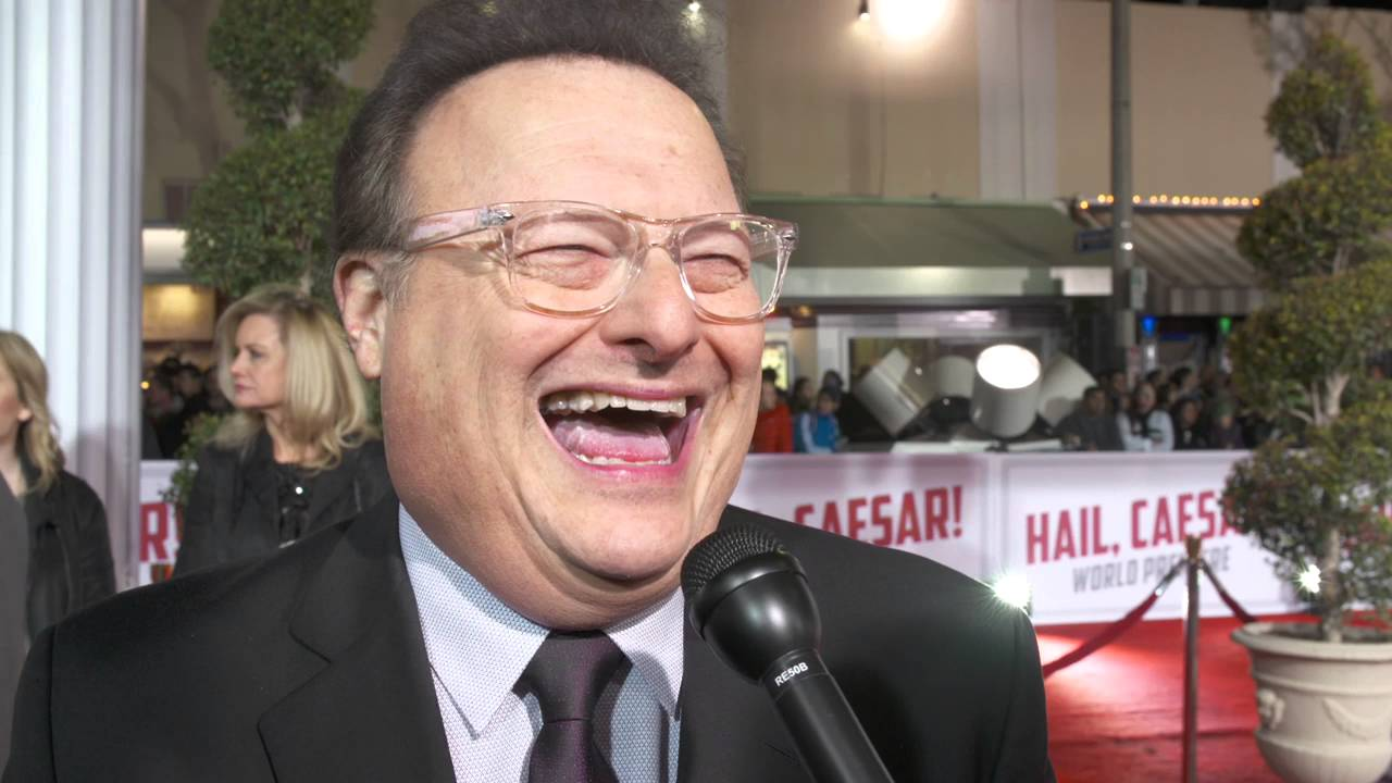 wayne knight actor