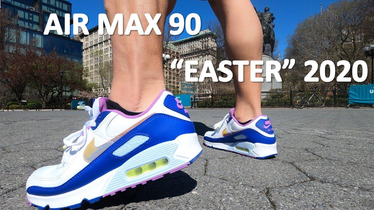 air max 9o