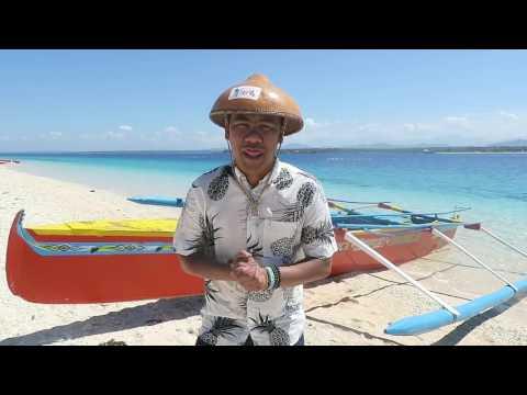 badoc island ilocos heritage guide