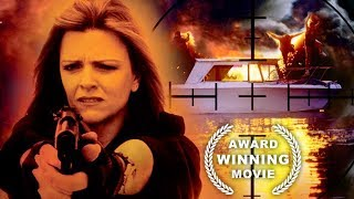 Ready, Willing & Able | Action Film | Thriller | Drama | HD | Full Movie
