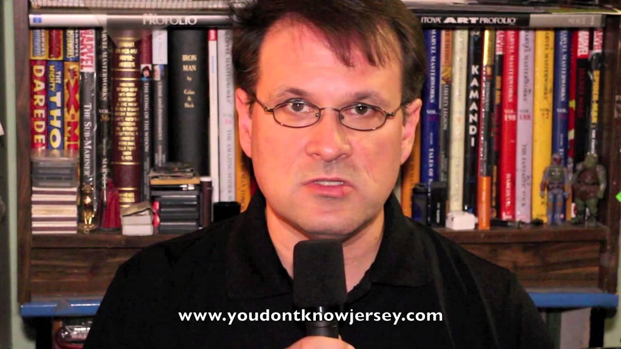 Download Wayward Pines - Questions, Answers & Predictions Season 1 Episode 9