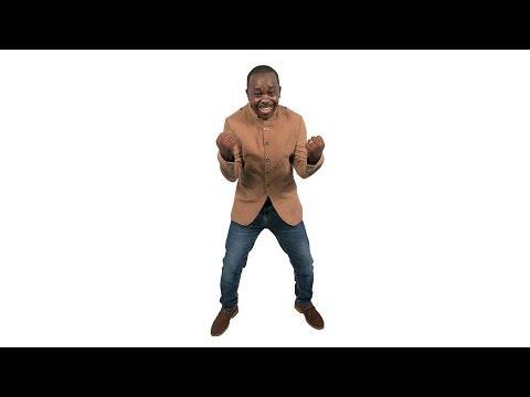 Humour: Omar DEFUNZU (YASS et les DOFF du Rire  2018 )