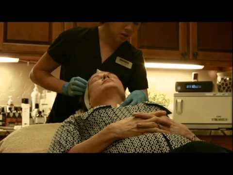 Chemical Peels and Laser Treatments   Procedures by Dr.Vu Ho Beautiful Faces Dallas