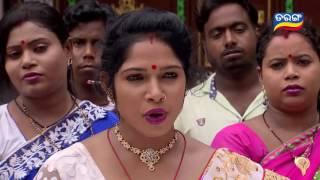 Sankha Sindura Ep 759 26th June 2017