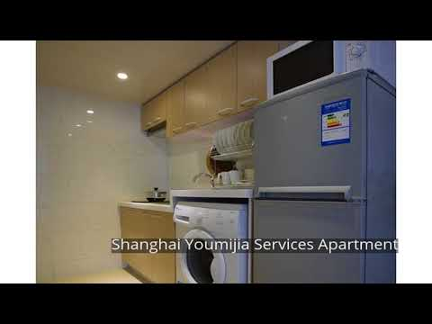 Shanghai Youmijia Services Apartment