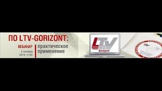 видео Программное обеспечение: примеры. Разработка программного обеспечения