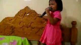 singer or songer?