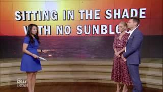 Avoiding Summer Health Snafus with Dr. Taz Bhatia