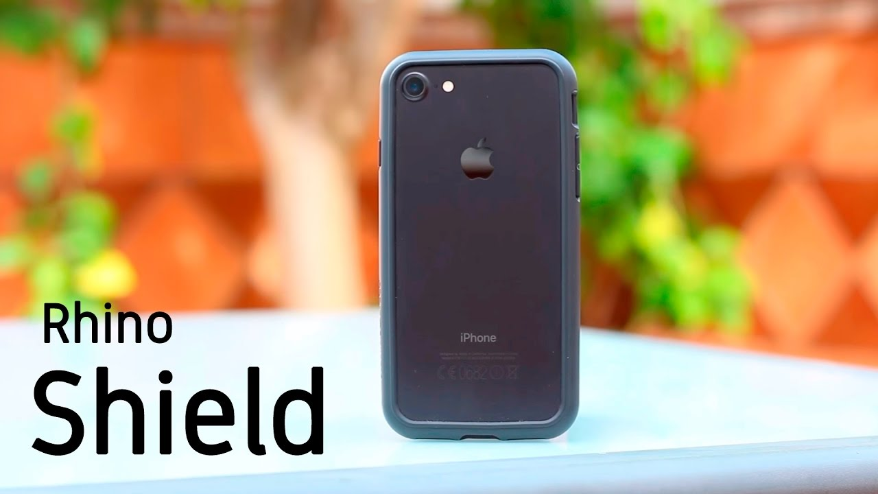 7ad8289fa08 Mejor Carcasas Iphone 7 – Revista Visor
