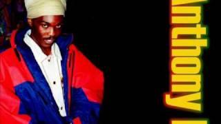 Anthony B - Reggae Gone Pon Top