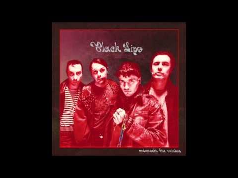 Boys In The Wood - Black Lips (Underneath The Rainbow) [2014]