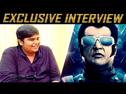 First Time Karthik Subbaraj Opens Secrets About Mercury And Rajinikanth's New Movie