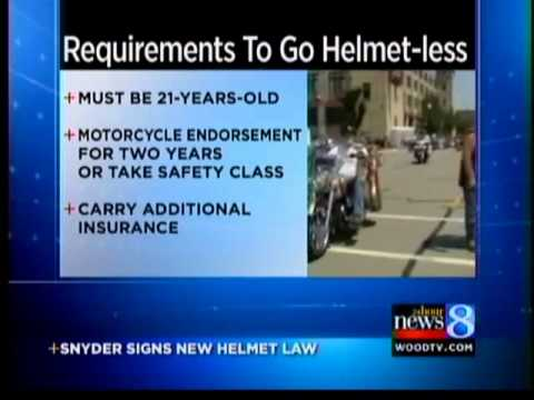motorcycle helmet law debate essay The cost of repealing mandatory motorcycle helmet laws a mandatory motorcycle helmet law in the public debate over these laws and insist on.