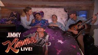jimmy-kimmel-sleepover-with-faith-hill-tim-mcgraw