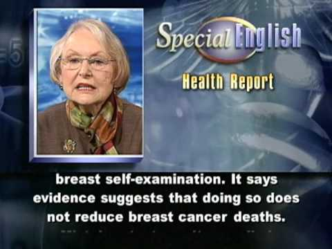 Debate Over New Guidelines for Breast Cancer Screening