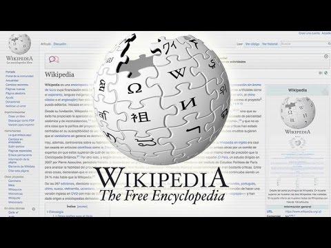 Wikipedia API: Fetching Wikipedia Contents