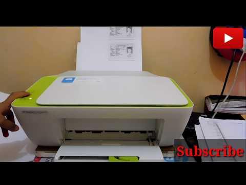 cara-fotocopy-ktp-bolak-balik-di-printer