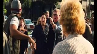 Hancock 2 Trailer - HD [720p] (Fan-Made)