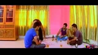 Dhanmai Manchhe Ramayo By Dinesh Gautam 720p HD
