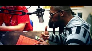 Baixar CNS feat  MAJ TRAFYK RGB RADIO PROMO CONCERT(MADSTYLE TV)