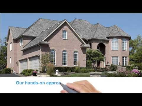 Bluestone Custom Homes Build Your Dream Home Youtube