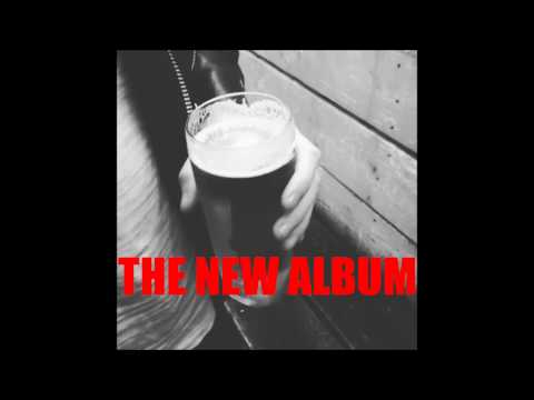 "Jack Broadbent ""Public Announcement"" Album teaser."