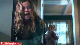 mama или мама? Американо-российский ужас