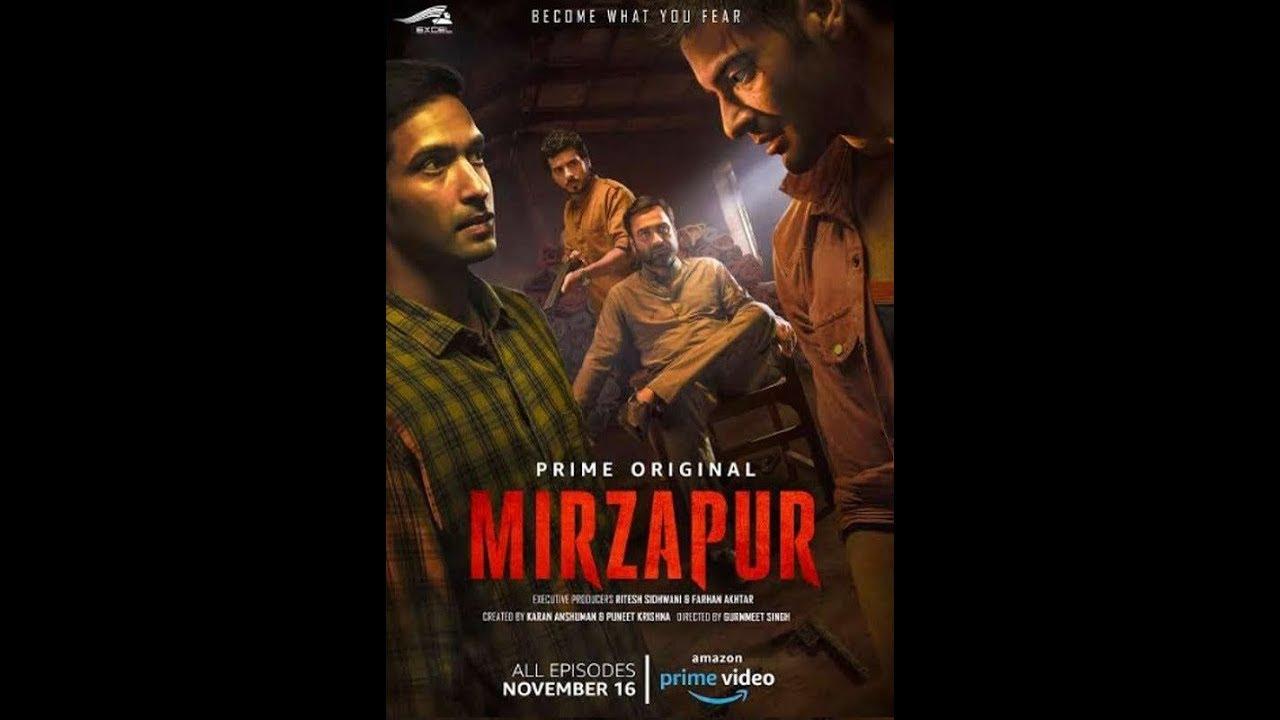mirzapur utorrent torrent magnet