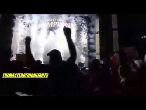 Download WWE Night Of Champions 2015 Highlights HD