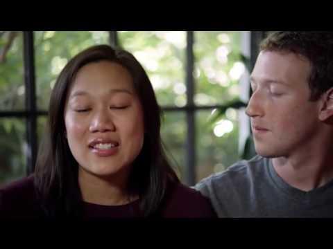 Mark Zuckerberg and Priscilla Chan and Maxima ( 💗 Chan Mingyu )